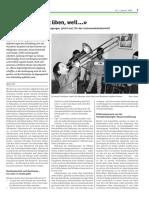 Schweizer Musikzeitung (2017_01) Ich konnte nicht Ueben weil.pdf