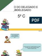 eleicao_delagado_turma