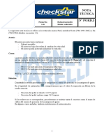 FORD.3-Ralentí inestable-.pdf