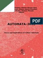automata2008reducedsize.pdf