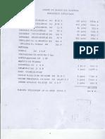 CALCULO_DE_CARGAS_ELECTRICAS.pdf