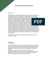 Control del Proyecto Basado en Dashboard.docx