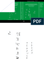 condicionais_libras.pdf