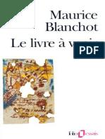 Le-livre-a-venir-Maurice-Blanchot.pdf