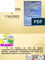 ticamoralyvalores-091220233947-phpapp02