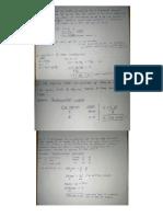 Emilio Cortes Semana4 Matematicas