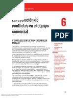 Dirección de Equipos Comerciales. Manual Teórico ---- (Pg 144--165)