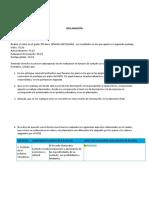 RECLAMACIONES PRACTICA PEDAGOGICA.docx