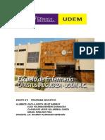 PROGRAMA+EDUCATIVO+CAMA+2019+1