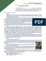 2ESO_DIARIOPERSONAL_ACTIVIDADES