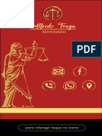 touchcardalfredoadv.pdf