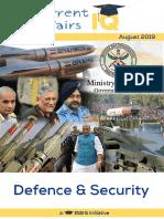 Defence & Security.pdf