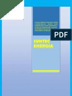 Suntec Energia Solar Portfolio_2019_1a