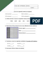 EVAL-U3-CUARTO-CBC.pdf
