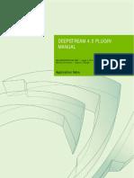 DeepStream Plugin Manual 4.0