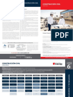 CC-CC0-3_Construccion_IP.pdf