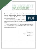 hostel-report (1).pdf