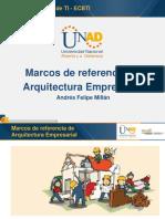 MARCO DE REFERENCIA TOGAF.pdf