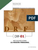 DRF-01_COM450 (Reflex. Misión Personal).pdf