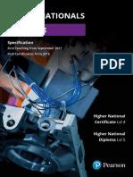 HNC-Spec.pdf