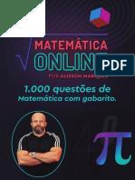 1000 questões.pdf