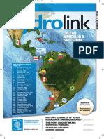 Hydrolink 3_2016 DEF_HR-2- Art JLL-FC