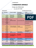 0_planificare_anuala_2017.docx