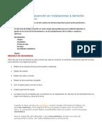 Riesgos y prevención en instalaciones a domicilio - copia.docx