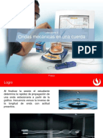 2 Diapositiva Del Laboratorio 3 de Fisica_V2