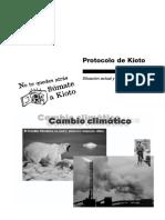 Protocolo Kioto.pdf