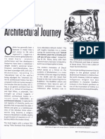 A Delectable Tale of Odishas Architectural Journey