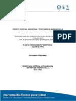 Documento Resumen Final.pdf