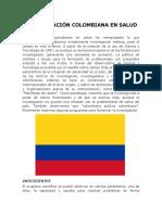 Investigación colombiana salud.pdf