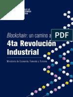 libroblockchain-VB-31AGO-v3.pdf