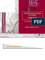 Ejercicios_12_13_L1_FRM2019_20_BCN.pdf