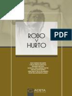 43 Robo y Hurto.pdf