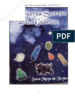 toyber-sara-maya-la-fuerza-secreta-de-los-cuarzos.pdf
