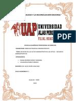 JUEGO Y APUESTA CONTRATOS.docx