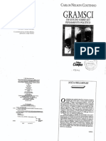 Carlos Nelson Coutinho - Gramsci - Um estudo sobre seu pensamento político.pdf