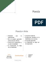 sobrePoesíaYLiteratura.pdf