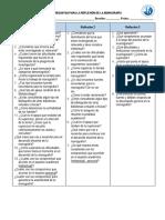 Preguntas de Reflexion y Criterio E_Monografia