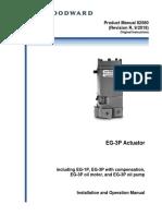 82560.pdf