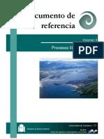 Documento de referencia V2 - Procesos litorales.pdf