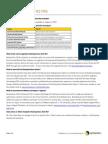 Backup Exec 2010 FAQ