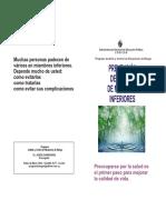 prevencion_de_varices_de_miembros_inferiores.pdf