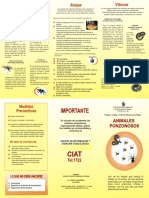 animales_ponzonosos.pdf
