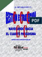 Gestion-Estrategica.pdf