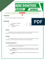 Gases-para-Tercero-de-Secundaria.doc