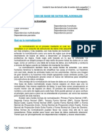 Guianormalizacin.docx
