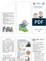 385067191-Triptico-Adulto-Mayor.pdf